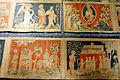 France-001401 - Apocalypse Tapestry (15186320108).jpg