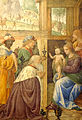 France-003298 - Adoration of the Magi (16052164429).jpg