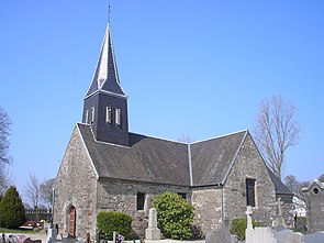 FranceNormandieBellefontaineEglise.jpg