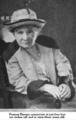 FrancesHarmer1921.png