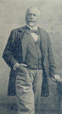 francisco piria wikipedia