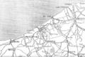 Franco-Belgian littoral, 1914.png