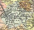 Franconia 919-1125.jpg