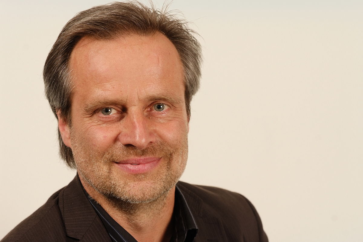 Frank Augsten u2013 Wikipedia
