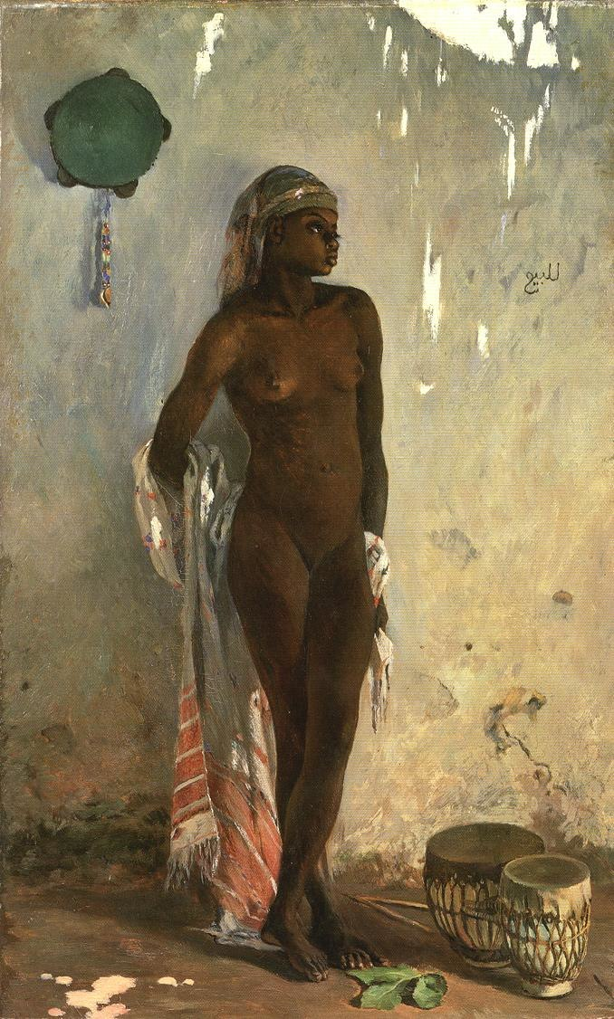 Nude paintings of black african american women, portuguese women porn pitchers