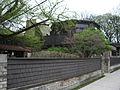 Frank Lloyd Wright Home and Studio, Oak Park (6895278396).jpg