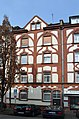 Frankfurt, Hedderichstraße 122.JPG