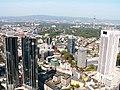 Frankfurt 360º IV (5331006769).jpg