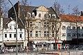 Frankfurt Am Main-Koenigsteiner Strasse 6-10 vom Parkhaus Emmerich-Josef-Strasse-20090403.jpg
