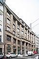 Frankfurt Am Main-Schillerstrasse 19-25 von Suedosten-20130314.jpg