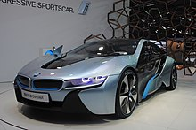 Bmw Wikipedia Wolna Encyklopedia