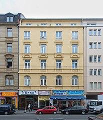Frankfurt Münchener Straße 35.20130330.jpg