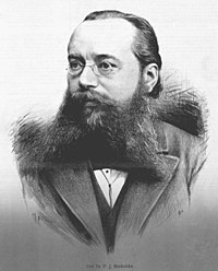 Frantisek Josef Studnicka Vilimek.jpg