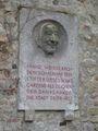 Franz Weissebach.jpg