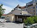 Franzensbad, Baden bei Wien (6).jpg