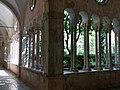 Franziskanerkloster Dubrovnik 2019-08-25 3.jpg