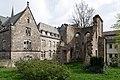 Franziskuskapelle Marburg 03b.jpg