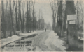 Fraternal Cemetery alley 1925.png