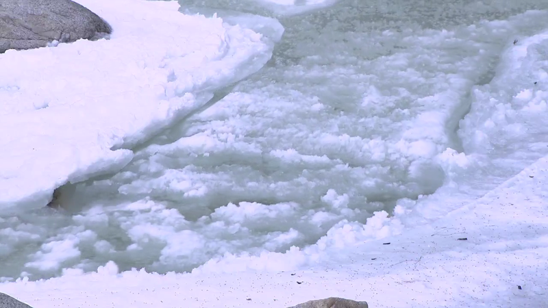 File:Frazil ice in Yosemite Creek.png