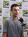 Freddie Prinze Jr Comic-Con 2009.jpg