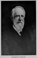 FrederickPutnam BSNH 1930.png