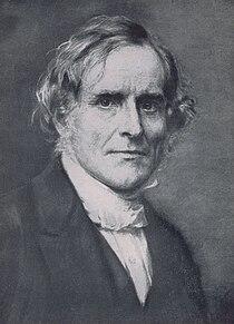Frederick Denison Maurice. Portrait c1865.jpg