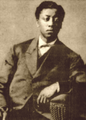 Frederick Douglass Jr third child of F Douglass.png