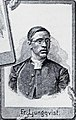 Fredrik Jonas Ljungqvist.jpg