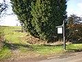 Free horse manure - geograph.org.uk - 1229638.jpg