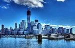 Freedom Tower (8078997549).jpg