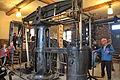 Freiberg Alte Elisabeth Dampfmaschine LvT 2.JPG