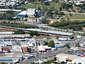 Freight Train Northbound through Townsville - panoramio (1).jpg