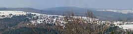 Freiolsheim