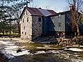 Frelighsburg-moulin de Frelich.jpg