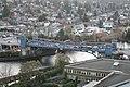 Fremont Bridge 3.jpg