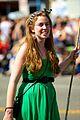 Fremont Solstice Parade 2013 92 (9234976637).jpg