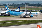 French Blue, F-HPUJ, Airbus A330-323 (28468912645).jpg
