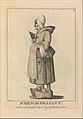 French Peasant MET DP243013.jpg