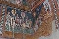 Frescos Oratorio San Silvestre 06.jpg