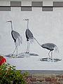 Fresque des hérons à L'Hôpital.jpg