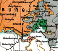 Freudenburg-map.png