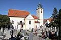 Freundorf - Kirche (2).JPG