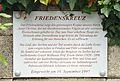 Friedenskreuz Anger by Erwin Huber 08.jpg