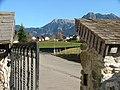 Friedhof Ausgang - panoramio (1).jpg
