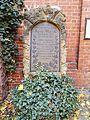 Friedhof Pappelallee jetzt Friedhofspark Berlin Prenzlauer Berg Okt.2016 - 2.jpg