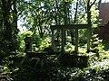 Friedhof harsleben 2019-06-28 (2).jpg