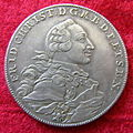 Friedrich Christian Coins 008.JPG
