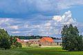 Friedrichsfelde 02 jiw.jpg