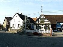 Friesenheim 054.JPG
