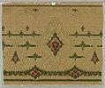 Frieze (USA), 1900 (CH 18445973).jpg